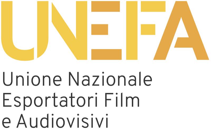 UNEFA logo