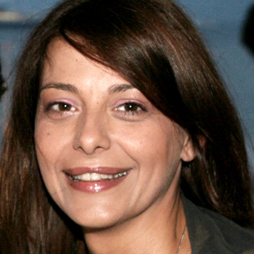 Micaela Fusco