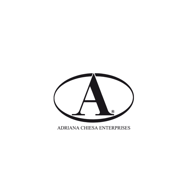 Adriana Chiesa Enterprises logo