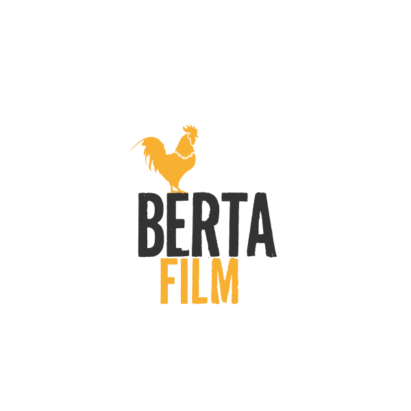 Berta Film logo