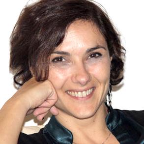 Catia Rossi