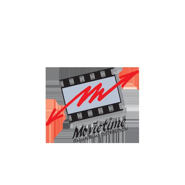 Movietime logo