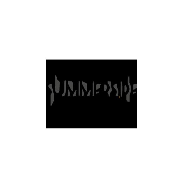 Summerside Media logo